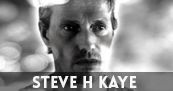Steve Hammond Kaye
