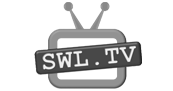 South West London Television